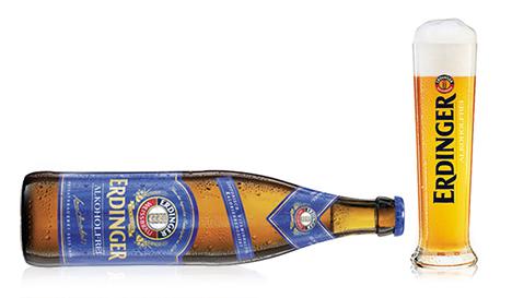 bytte vin på vinmonopolet