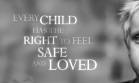 Hønefossmann samlet på overgrepsbilder og filmer av små barn.