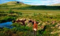 Felles front for vern av våtområder
