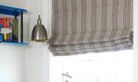 Tre ting å tenke på før du kjøper gardiner