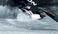 Hockey: Nytt elitelag?