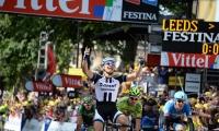 Er egentlig en etappeseier i Tour de France så stort?