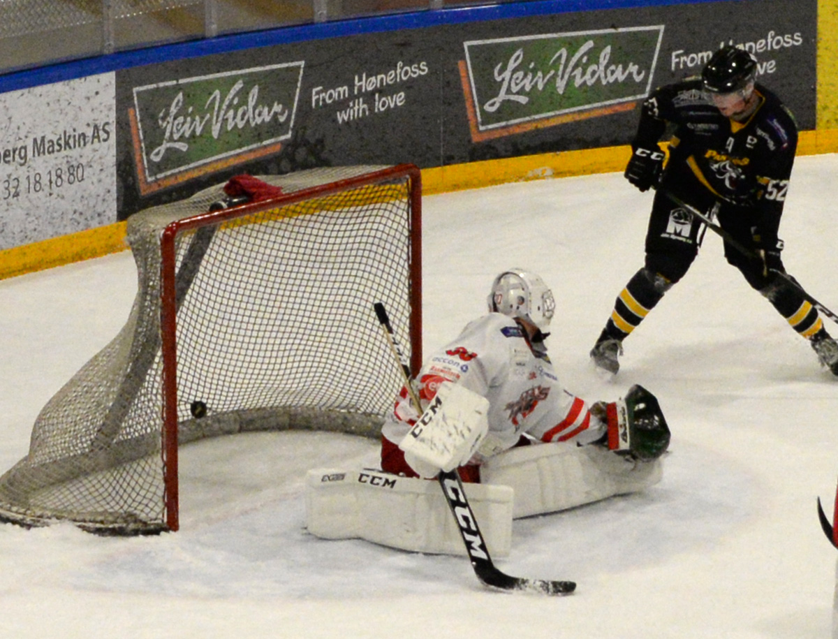 panthers 2 0 soderberg