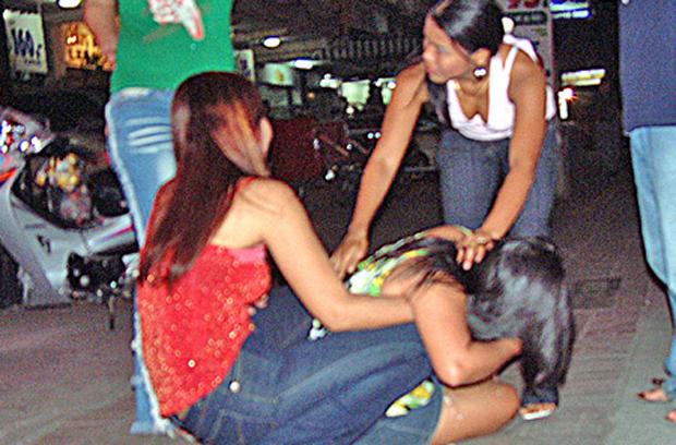 sex shop vejleder porno Hube