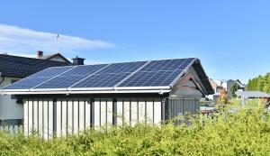 Ringerikskraft setter ny standard for pålitelig strømforsyning