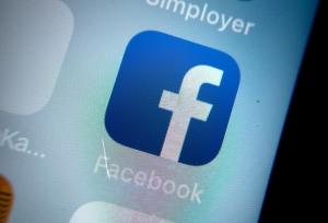 Kreftforeningen fikk inn over 20 millioner fra innsamlinger på Facebook