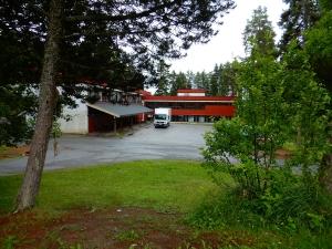 Hov u-skole og Ringeriksbanen får nær 4 millioner i miljøstøtte