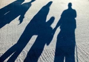 75 barn var bortført fra Norge til utlandet i 2019