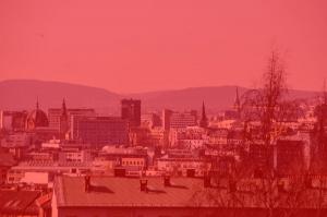 Ytterligere 55 bekreftet smittet av korona i Oslo