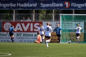 AKA lørdag: Fjerde strake seier for Stabæk