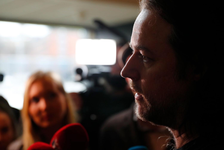 Mer enn 750 klager til NRK etter MGP-rot