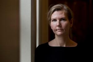 Aps Marianne Marthinsen gir seg i politikken