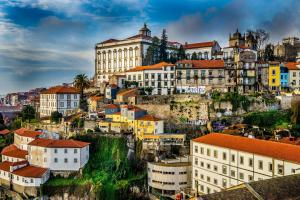 Portugal åpner for turister fra de fleste europeiske land – Norge inkludert