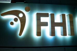 FHI-ansatte har mottatt grove trusler