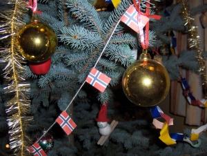 Kjedene truer juletreselgerne