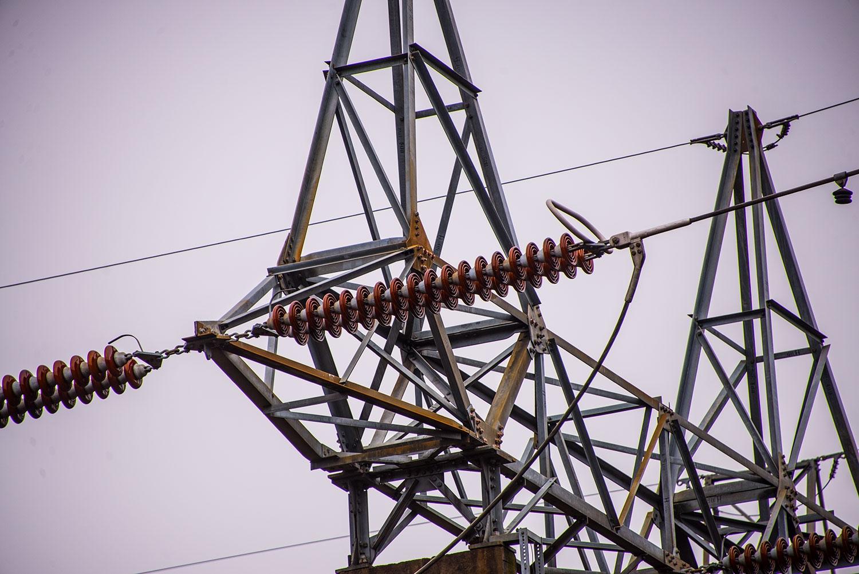 Laveste strømpris på 27 år