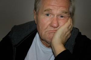 Forsørgingstillegget til pensjonister kan bli faset ut
