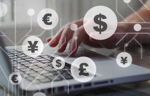 Hvorfor er forex-handel så godt likt blant investorer?