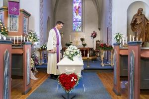 Kirkerådet tillater ekspressgravferd
