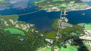 Ringeriksbanen med rammeavtale i juni 2021