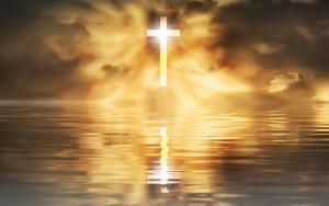 Hvorfor har vi Kristi himmelfart?