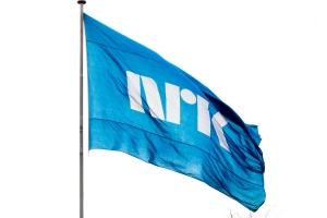 PFU behandler klage på NRKs Lotto-sendinger