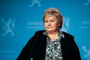 Dette er Norges ti mektigste kvinner