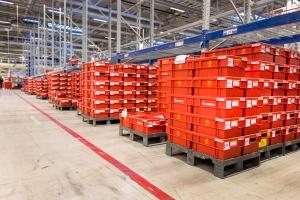 Mer enn 150 stillinger i Posten sikret