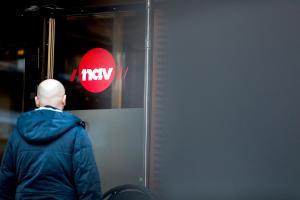 Foreldre forbereder søksmål om omstridt Nav-praksis