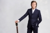 Paul McCartney med nytt album og ny singel