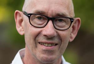 Ny leder i Ringerike Venstre