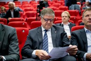 Norwegian tapte 2 milliarder i fjerde kvartal