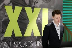 XXL permitterer rundt 1.000 ansatte i Norge
