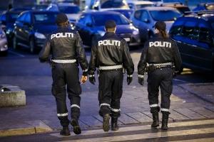 Politiets Fellesforbund kraftig ut mot responstiden i politiet
