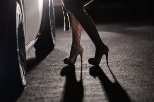 Staten vil ha inntekter på ulovlig sexkjøp