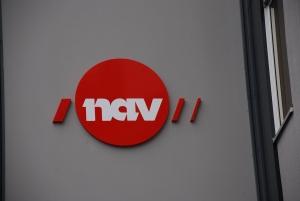Mer enn 36 000 registrert som arbeidssøkere hos NAV Vest-Viken