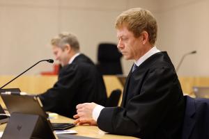 Staten og AUF mener størst hensyn må tas til de hardest rammede