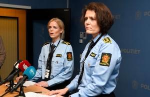 Avdød mor i Tromsø etterforskes for drap og drapsforsøk