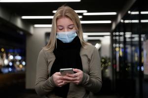 Telenor advarer om avansert mobilsvindel