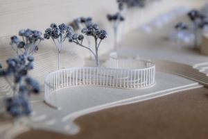 Det går mot godkjenning av plan for Utøya-minnested