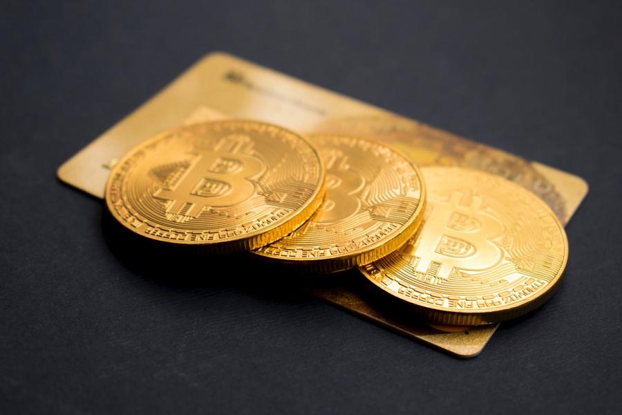 4e261e53 RingeriksAvisa med nyheter fra Hønefoss og Ringerike - Bitcoins ...